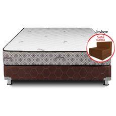 El-Cisne-Conjunto-Box-Tarima-Easy-2-Plazas-Sof-Cama-0-180439164