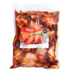 Alitas-de-Pollo-a-La-Barbecue-Wong-Bolsa-x-1-Kg-1-155646680
