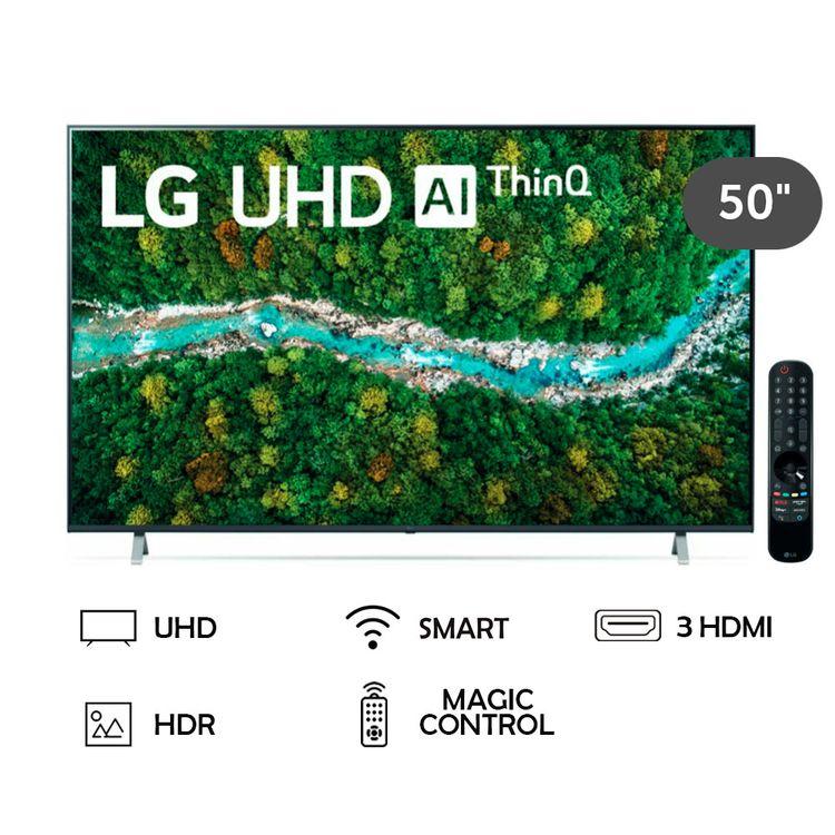 LG-Smart-TV-50-UHD-50UP7750-ThinQ-AI-1-216803966