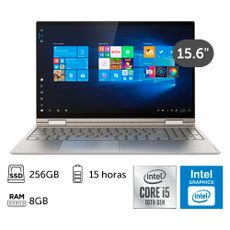 Lenovo-Notebook-15-6-Yoga-C740-Intel-Core-i5-1-203144056