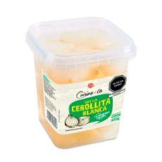 Cebollita-Blanca-Encurtida-Cuisine-Co-Pote-510-g-1-210170704