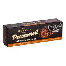 Chocolate-Relleno-con-Toffe-Helena-Peccanroll-Caja-2-unid-1-215848674