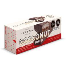 Chocolate-Relleno-con-Toffe-Helena-Cocconut-Caja-2-unid-1-215848675
