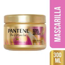 Mascarilla-Tratamiento-Capilar-Pantene-Pro-V-Restauraci-n-Pote-300-ml-1-154344