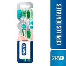 Cepillo-de-Dientes-Oral-B-Prosalud-Ultrafino-Pack-de-2-unid-1-244602