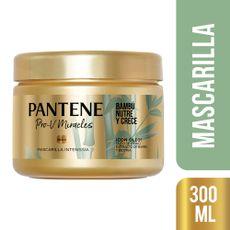 Mascarilla-Tratamiento-Capilar-Pantene-Pro-V-Bamb-Pote-300-ml-1-174085144