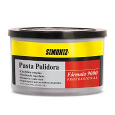 Simoniz-Cera-Pasta-Pulidora-450-Gramos-Simoniz-Cera-Pasta-Pulidora-450-Gramos-1-87463