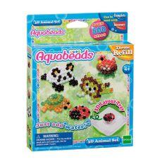Aquabeads-Set-de-Mostacillas-3D-Animales-1-206328562