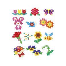 Aquabeads-Set-de-Mostacillas-Flores-de-Jard-n-1-206328564