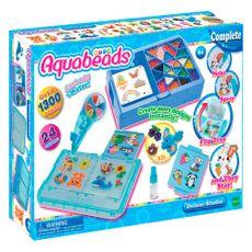 Aquabeads-Estudio-Deluxe-1-206328572
