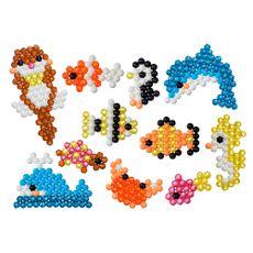 Aquabeads-Set-de-Mostacillas-Vida-Marina-1-206328575