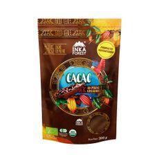 Cacao-en-Polvo-Org-nico-Inka-Forest-Doypack-200-g-1-137007753