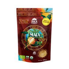 Harina-de-Maca-Org-nica-Inka-Forest-Doypack-200-g-1-137007754