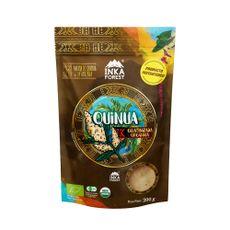 Harina-de-Quinua-Org-nica-Inka-Forest-Doypack-200-g-1-137007755