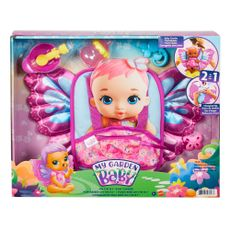 My-Garden-Baby-Portabeb-s-On-The-Fly-1-208973105