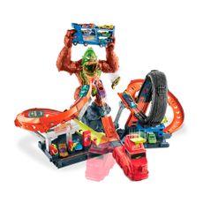 Hot-Wheels-City-Pista-Toxic-Gorilla-Slam-1-208973109