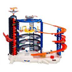 Hot-Wheels-Super-Ultimate-Garage-1-208973111