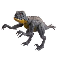 Jurassic-World-Dino-Escape-Figura-Scorpios-Rex-1-208973129