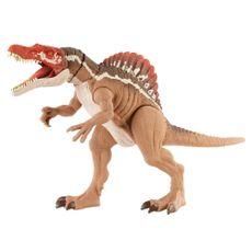 Jurassic-World-Figura-Spinosaurus-Mordida-Extrema-1-208973130