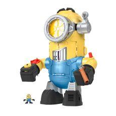 Fisher-Price-Imaginext-Minions-MinionBot-1-208973253
