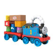 Fisher-Price-Thomas-Friends-Wobble-Cargo-Stacker-Train-1-208973256