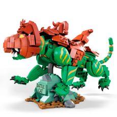 Mega-Construx-Masters-of-the-Universe-Battle-Cat-537-Piezas-1-208973264