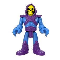 Fisher-Price-Imaginext-Figura-Masters-of-The-Universe-XL-Skeletor-1-208973273