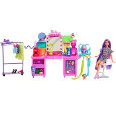 Barbie-Tocador-Fashion-Barbie-Extra-1-208973086