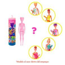 Barbie-Color-Reveal-Sand-and-Sun-Series-Sorpresa-1-208973087