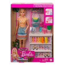 Barbie-Barra-de-Smoothies-1-208973090