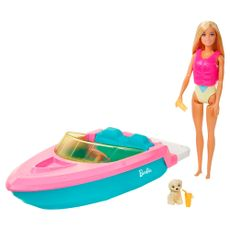 Barbie-Bote-con-Mascota-1-208973092