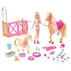 Barbie-Peinados-Divertidos-Barbie-con-Caballo-1-208973094