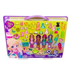 Polly-Pocket-S-per-Kit-de-Moda-Acu-tico-1-208973099