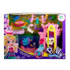 Polly-Pocket-Aventura-Sea-Swim-1-208973100