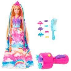 Barbie-Dreamtopia-Trenzador-de-Cabellos-1-219564590