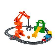 Fisher-Price-Thomas-Friends-Track-Master-Cassia-Crane-Cargo-Set-1-219564593