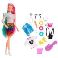 Barbie-Peinados-Animal-Print-1-220715653