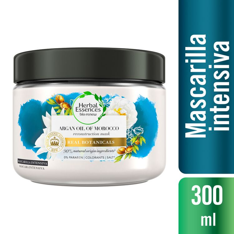 Mascarilla-Tratamiento-Capilar-Herbal-Essences-Argan-Oil-Pote-300-ml-1-151770414