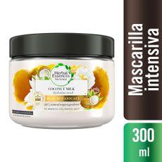 Mascarilla-Tratamiento-Capilar-Herbal-Essences-Coconut-Milk-Pote-300-ml-1-151770415
