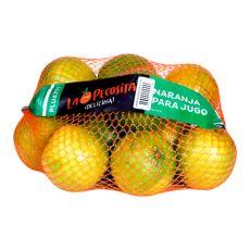 Naranja-para-Jugo-La-Pecosita-Wong-Bolsa-2-5-Kg-1-102174950