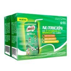 Milo-Activ-Go-Nutri-Plus-Ready-To-Drink-Pack-6-Cajitas-de-165-ml-c-u-1-184694458