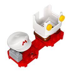 Lego-Super-Mario-Set-Potenciador-Mario-de-Fuego-11-Piezas-1-217989033