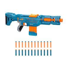 Nerf-Lanzador-de-Dardos-Elite-2-0-Echo-CS-10-1-146258363