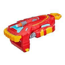 Nerf-Lanzador-de-Dardos-Avengers-Mech-Strike-Iron-Man-1-194924337