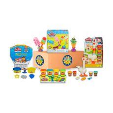 Play-Doh-Pack-de-la-Imaginaci-n-1-219685168