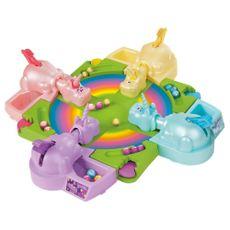 Hasbro-Gaming-Juego-de-Mesa-Hungry-Hungry-Hippos-Unicorn-Edition-1-132272658