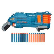 Nerf-Lanzador-de-Dardos-Elite-2-0-Warden-DB-8-1-163751607