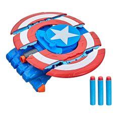 Nerf-Lanzador-de-Dardos-Avengers-Mech-Strike-Capit-n-Am-rica-1-194924429