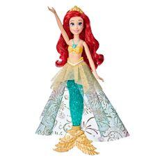 Disney-Mu-eca-Ariel-Luces-Marinas-1-197058694