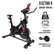 K6-Bicicleta-Spinning-Electra-4-1-206383983